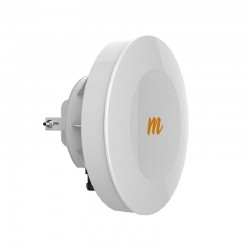 MIMOSA 5 GHz Backhaul Radio