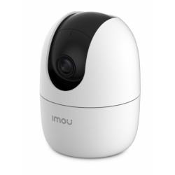 IMOU 1080P H.265 Wi-Fi Pan & Tilt Camera, Ranger 2