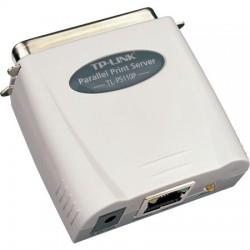 Print Server TL-PS110P