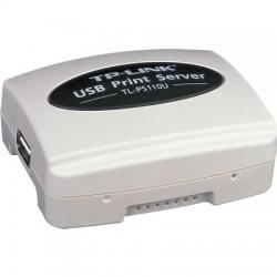 Print Server TL-PS110U