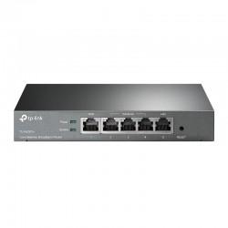 TP-LINK Load Balance Broadband Router
