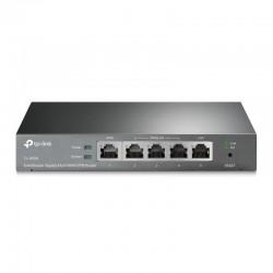 TP-LINK SafeStream Gigabit Multi-WAN VPN Router