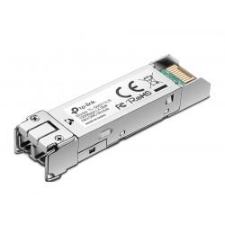mini GBIC module TL-SM311LS