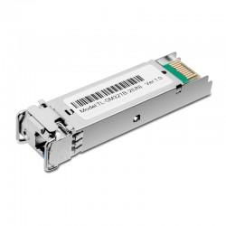 TP-LINK 1000Base-BX WDM Bi-Directional SFP Module