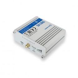 TELTONIKA RS485 to 4G LTE Cat1  IoT gateway