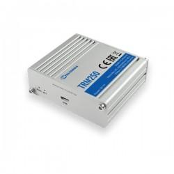 TELTONIKA Industrial Cellular modem with multiple LPWAN connectivity options